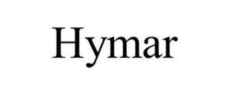 HYMAR