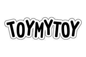 TOYMYTOY