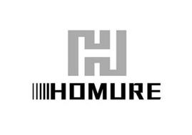HOMURE H