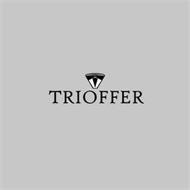 TRIOFFER
