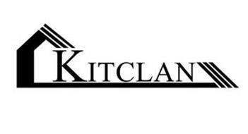 KITCLAN