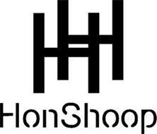 HONSHOOP