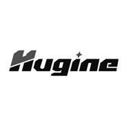 HUGINE