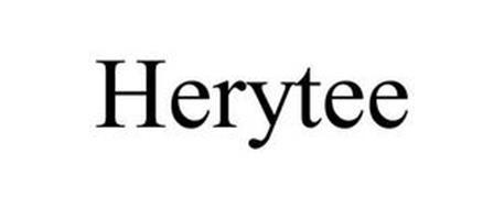 HERYTEE
