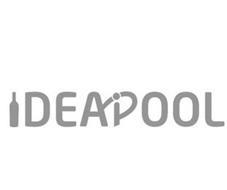 IDEAPOOL