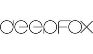DEEPFOX