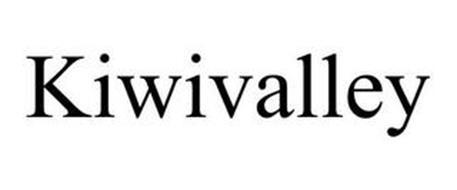 KIWIVALLEY