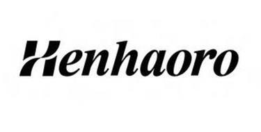 HENHAORO