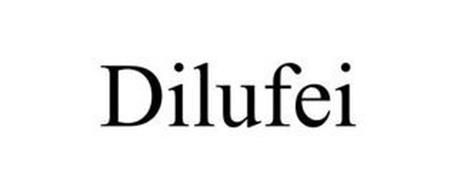DILUFEI