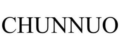 CHUNNUO