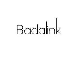 BADALINK