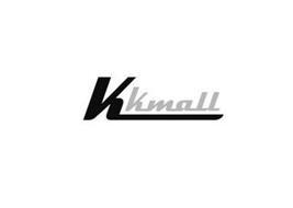 VKMALL