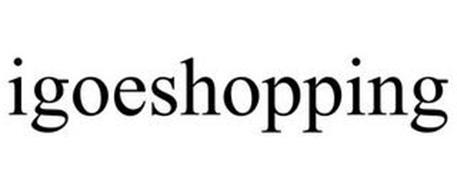 IGOESHOPPING
