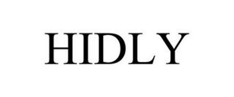 HIDLY