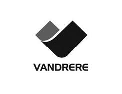 VANDRERE