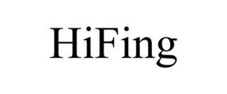 HIFING