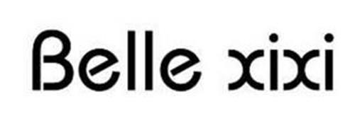 BELLE XIXI