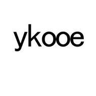YKOOE