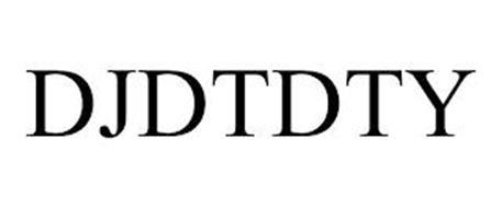 DJDTDTY