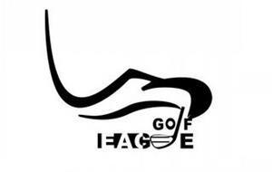 EAGEGOF