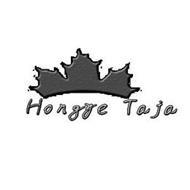 HONGGETAJA