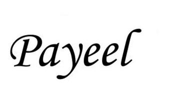 PAYEEL