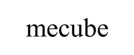 MECUBE