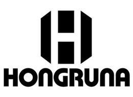 H HONGRUNA