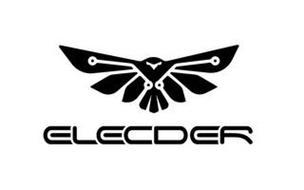ELECDER