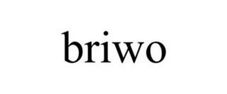 BRIWO