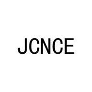 JCNCE