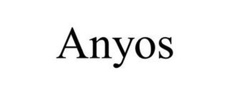 ANYOS