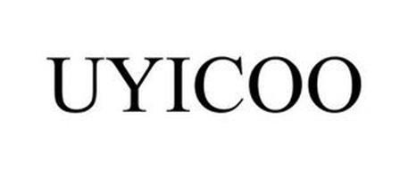 UYICOO