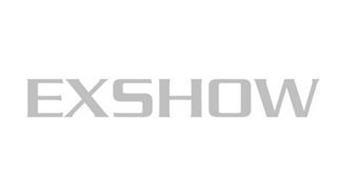 EXSHOW