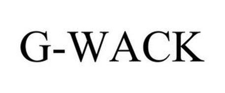 G-WACK