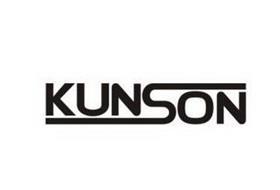 KUNSON