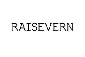 RAISEVERN