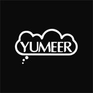 YUMEER