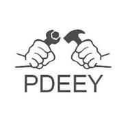 PDEEY