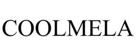 COOLMELA
