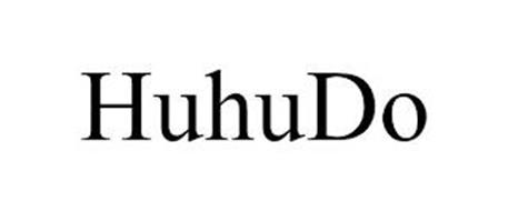 HUHUDO