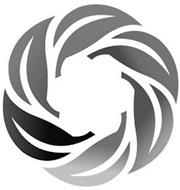 SHENZHEN HUAJUCHEN INDUSTRIAL Co., Ltd.