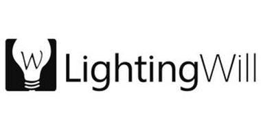 W LIGHTINGWILL