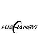 HUACHANGYI