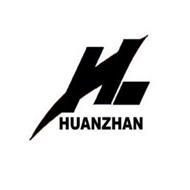 H HUANZHAN