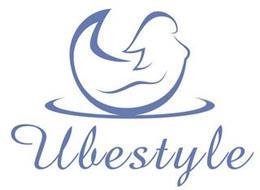 UBESTYLE