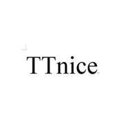 TTNICE