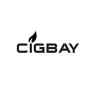 CIGBAY