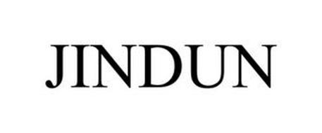 JINDUN
