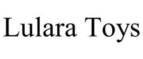 LULARA TOYS